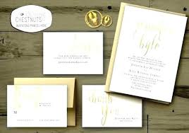 cheap wedding invitation sets wedding invitations sets cheap affordable wedding invitation sets