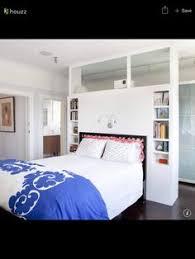 refaire chambre adulte 65 idées originales pour refaire sa tête de lit cloisons