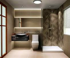 Bathroom Design With Lovely Modern Eclectic Themes Home Design - Bathroom design themes