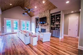 great room house plans ranch house plan 106 1281 3 bedrm 2430 sq ft home plan