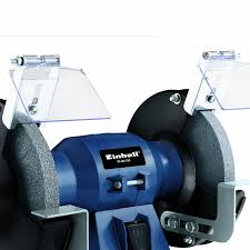 einhell bench grinder amazon co uk diy u0026 tools