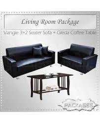 living room furniture ta living room furniture furniture singapore