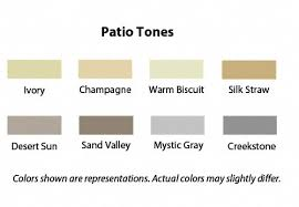 olympic acrylic patio tones deck paint sand valley