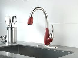 delta touch kitchen faucet troubleshooting delta touch faucet manual delta kitchen sink faucet parts kitchen