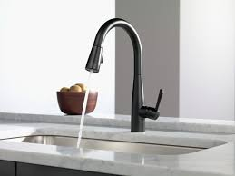 costco kitchen faucet bathroom and kitchen decor ideas with costco