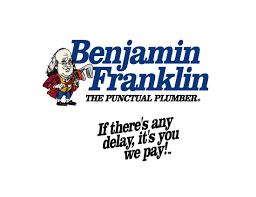 plumbing benjamin franklin plumbing orlando