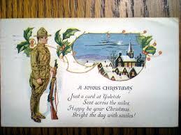 patriotic christmas cards wwi patriotic christmas cards st community forum
