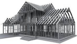 good free online 3d building design software 3 free house front