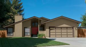 Popular Exterior Paint Colors by Popular House Paint Colors Popular Exterior House Paint Colors