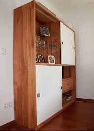 mã belhersteller wohnzimmer wohnzimmerz möbelhersteller wohnzimmer with casera mã bel