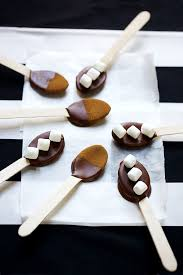 chocolate dipped spoons wholesale 84 best spoon images on chocolate candies candy