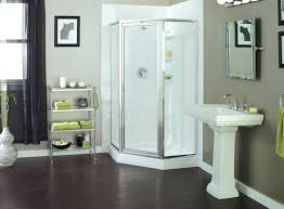 shower enclosures chicago shower doors tiger bath solutions