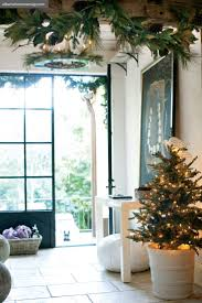 Simple Christmas Home Decorating Ideas by 87 Best Christmas Images On Pinterest Christmas Ideas Merry