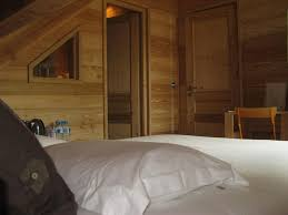 chambre d hote villard de lans chambres d hôtes la vercouline chambres d hôtes villard de lans