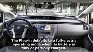 Top 10 Best Plug In by Hybrid Electric Best Cars Price Top 10 Youtube