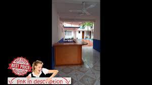 hotel carruiz puerto escondido mexico youtube