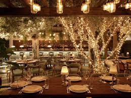 weddings in miami 10 awesome miami restaurants for your wedding day cecconi s