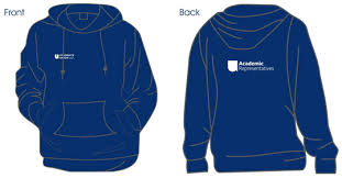 academic representatives hoodies students u0027 union ucl