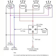 led lights wiring diagram issues led wiring diagrams collection