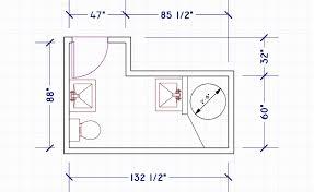 bathroom layout help architecture design contractor talk design