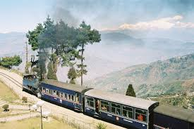 discovering indian railways india train tours how to see india