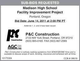 Seeking Sub Search Results For Pc Construction Page 3 Daily Journal Of