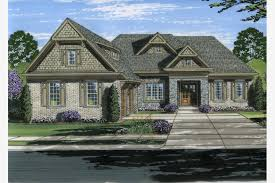 Studer Residential Designs