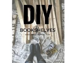 Cute Bookshelves by Cute And Easy Bookshelves Hometalk