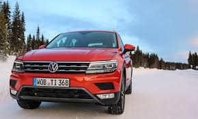 volkswagen tiguan 2016 red 2018 volkswagen tiguan archives 2017 best cars