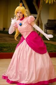 princess daisy halloween costume 25 best peach cosplay ideas on pinterest princess peach costume
