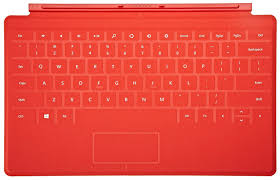 amazon black friday surface pro deal amazon com microsoft surface touch cover keyboard black d5s