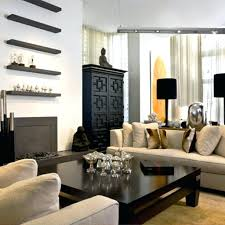 home design tips 2014 contemporary living room interior design interior design tips