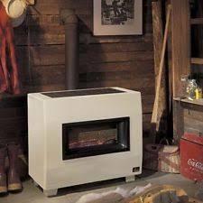 Empire Comfort Systems Empire Heater Ebay