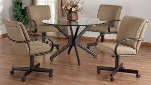 astounding kanes furniture dining room sets 91 for modern dining