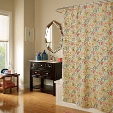 Bed Bath Beyond Shower Curtains Freshen Up For Spring With A New Shower Curtain U2014 Irwin Weiner