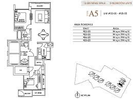 grand floor plans thomson grand marytan