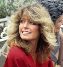 farrah fawcett hair cut instructions 10 advice that you must listen before embarking on farrah fawcett