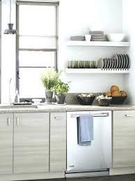 martha stewart kitchen cabinets price list martha stewart cabinet specifications kitchen cabinets ox hill