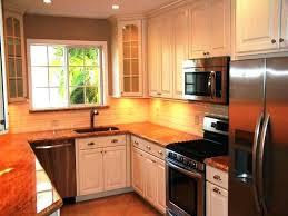 small u shaped kitchen with island small u shaped kitchen awesome simple small u shaped kitchen ideas