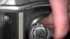 2003 ford focus headlight bulb ford focus headlight bulb replacement
