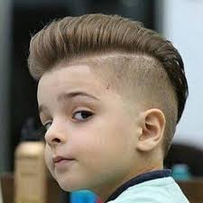 model rambut anak cowo download ide gaya rambut anak laki laki 2018 apk latest version app