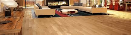 Laying Laminate Flooring On Wooden Floorboards Flooring Adelaide Professional Floorboards Floors Adelaide