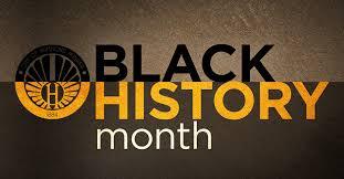 2017 black history month celebration city of hammond indiana