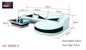 canap ikea manstad dimensions dimension d un canape ikea manstad corner sofa bed dimension canape