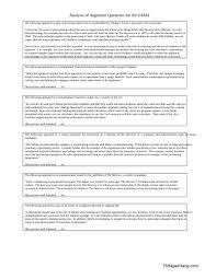 sample essays for gmat college essays college application essays gmat essay topics gmat essay topics