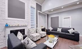 Interior Designer Surrey Bc 6050 138a Street Surrey Bc House For Sale Rew Ca