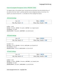 Preposition Practice Worksheets Free Portuguese Worksheets Online U0026 Printable