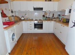 Laminate Flooring Cape Town Cape Town Plumstead Property Houses For Sale Plumstead