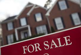 chicago area home sales flat in september chicago tribune