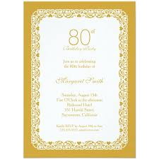 save the date 80th birthday invitations tags 80th birthday